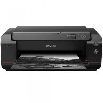 Canon PRO-500 A2 Photo Inkjet Printer