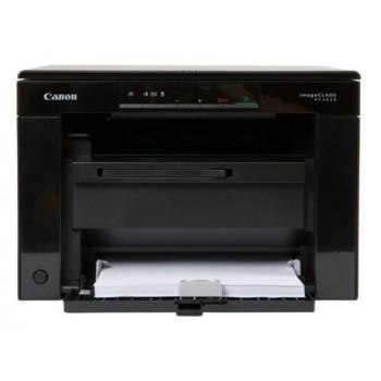 Canon imageCLASS MF3010 Printer