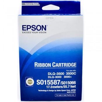 Epson DLQ 3000 /3500 RIB (Item No: EPS DLQ3000)