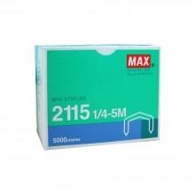 Max Staples STCR 2115 1/4 5m