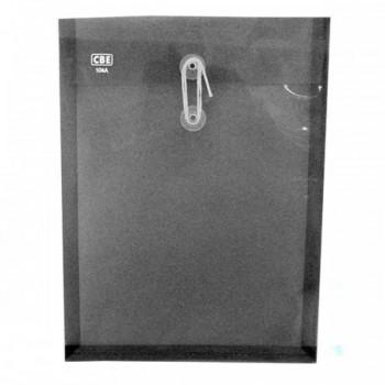 CBE 104A Document Holder - A4 Size Black