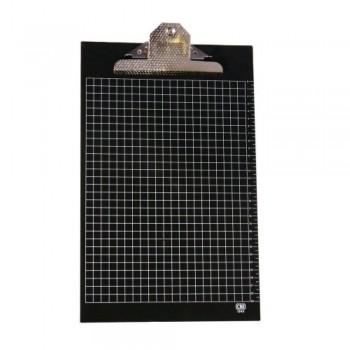 CBE 1343 ABS Jumbo-Clip Board