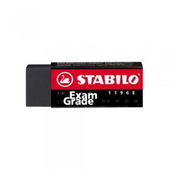 Stabilo Exam Grade Eraser 1196E