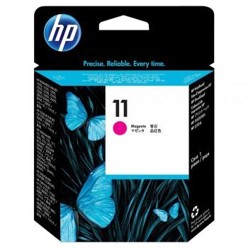 HP 11 Magenta Printhead (C4812A)