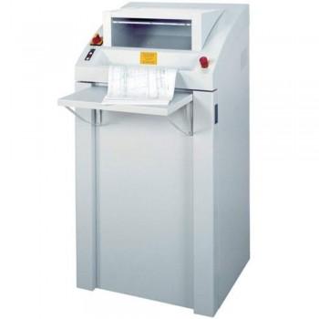 HSM 450.2CC Industrial Shredder