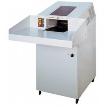HSM FA 400.2C Industrial Shredder